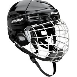 Casque de hockey IMS 5.0, moyen thumb