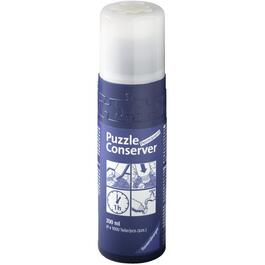 Colle à puzzle, 200 ml thumb