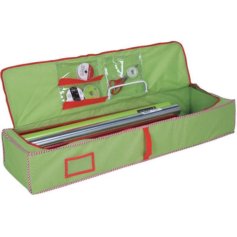 Boite De Rangement Pour Papier D Emballage Gemmy Home Hardware Canada