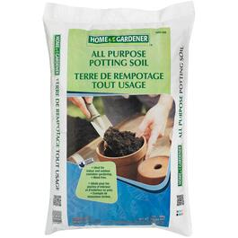 Terreau d'empotage tout usage, 15 L thumb