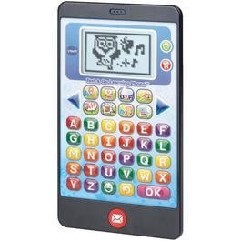 Text and Go Learning Phone - V. tab kid A, B, C, version anglaise thumb