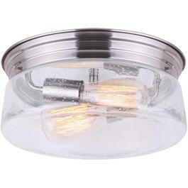 Luminaire à 4 lampes suspendu de la collection Albany pour îlot ...