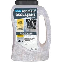 Fondant à glace Safe-T-Traction, 5,44 kg thumb