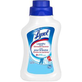 Additif désinfectant pour la lessive, 1,2 litre thumb