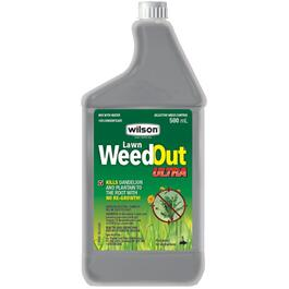 Herbicide concentré Weed Out Ultra, 500 mL thumb