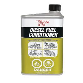 Additif d'huile diesel, 1 L thumb
