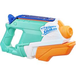 Pistolet à eau Nerf Supersoaker Splash Mouth thumb