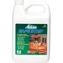 Décapant à bois Safe Strip, 4 L thumb