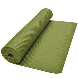 Tapis de yoga, 6 mm x 24 po x 68 po thumb