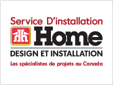 fr_HH_HomeInstallation