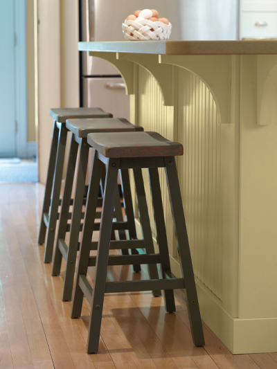 Kitchen-stools