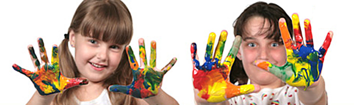 beauti-tone-banner-kids-colour
