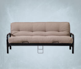 Futon/Daybed thumb