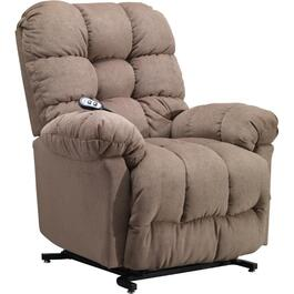 Brosmer Power Lift Recliner thumb