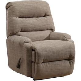 Cement Sedgefield Rocker Recliner thumb