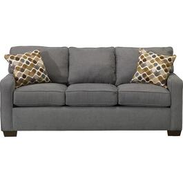 Denim Mia Sofa thumb