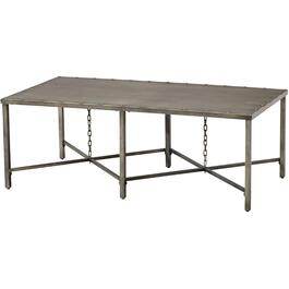 Eliston Rectangular Cocktail Table thumb