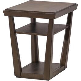 Kuno Rectangular End Table thumb