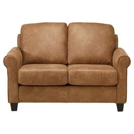 Camel Breyer Loveseat thumb
