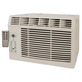 6,000 BTU 115 Volt Air Conditioner, with Remote thumb