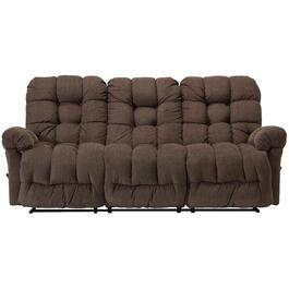 Flagstone Everlasting Space Saver Recliner Sofa thumb