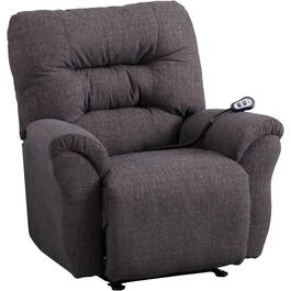 Nile Unity Space Saver Power Recliner thumb