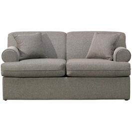 Malibu Canyon Grey Sofabed thumb