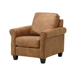 Camel Breyer Chair thumb