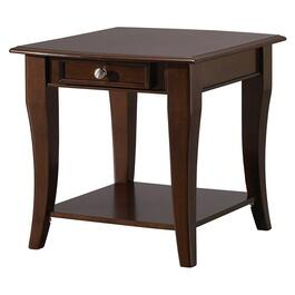 Burlington II Rectangular End Table thumb
