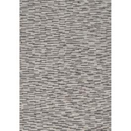 6' x 8' Alpine Super Texture Area Rug thumb