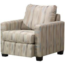 Curious Accent Chair thumb