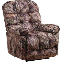 Country Brosmer Rocker Recliner thumb
