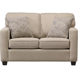 Greco Spa Loveseat thumb