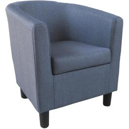 Grey VIP Tub Chair thumb