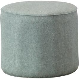 Kimmy Willow Pogo Round Ottoman thumb