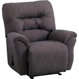 Nile Unity Space Saver Recliner thumb