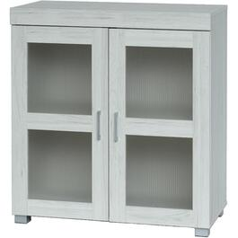 "2 Door 16"" x 31.5"" x 34"" Modesto Low Pantry thumb"