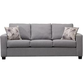 Penny Lane 61 Sofa thumb