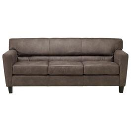 Slate Breyer Sofa thumb