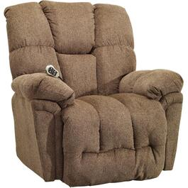 Maurer Power Lift Recliner thumb