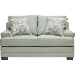 Annabelle Spa Loveseat thumb