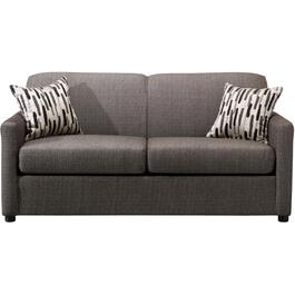 Grey Time 60 Sofabed thumb