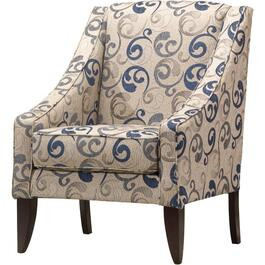Benard 67 Accent Chair thumb