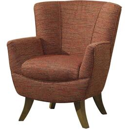 Malange Bethany Accent Chair thumb