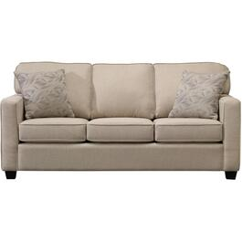 Greco Spa Sofa thumb