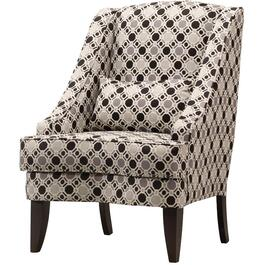 Octagon 61 Accent Chair thumb