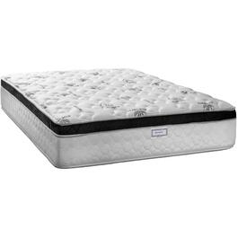Sweet Dream 1 Pocket Coil Double Mattress thumb
