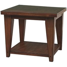 Nativ Living Square End Table thumb
