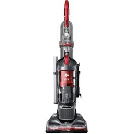 Upright Bagless Endura Max Vacuum thumb