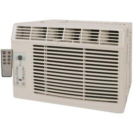 5,000 BTU 115 Volt Air Conditioner, with Remote thumb